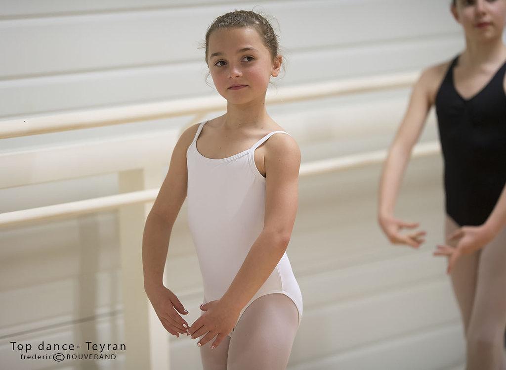Top-dance-0011.jpg