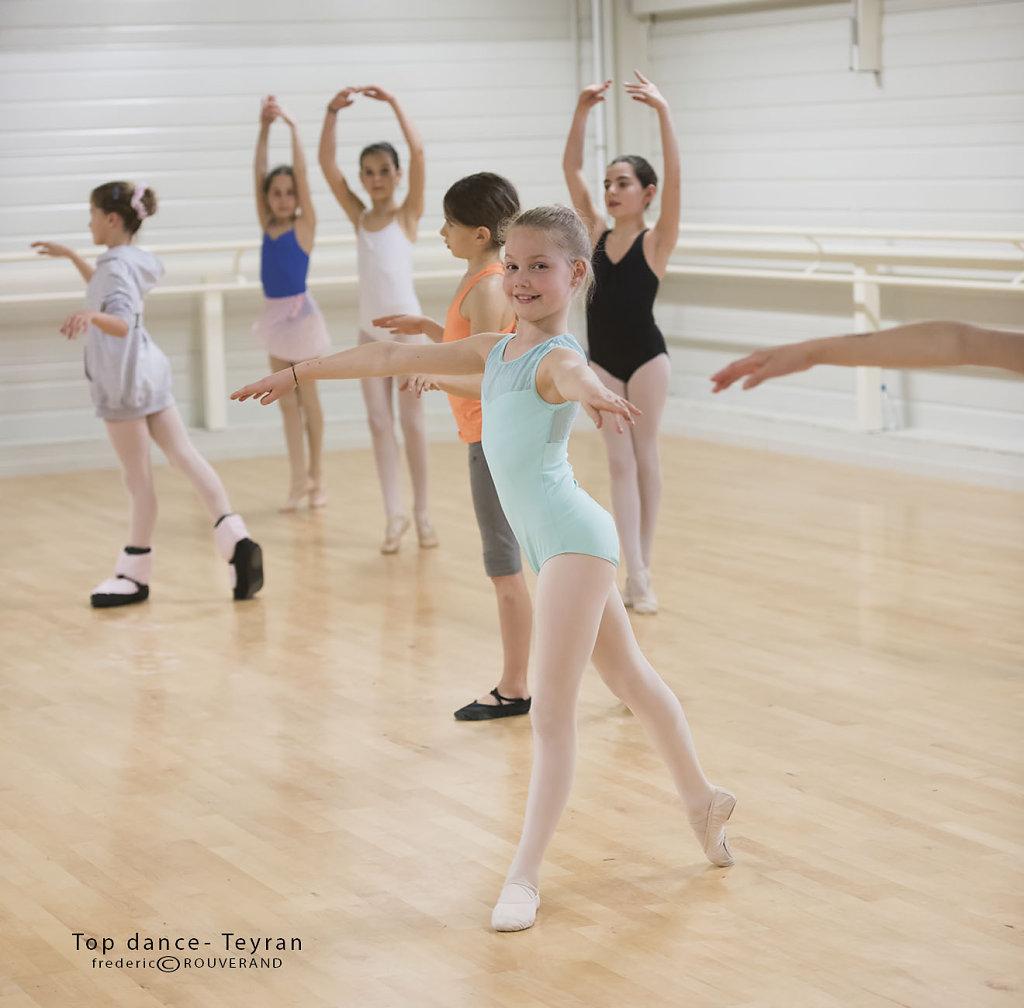 Top-dance-0077.jpg