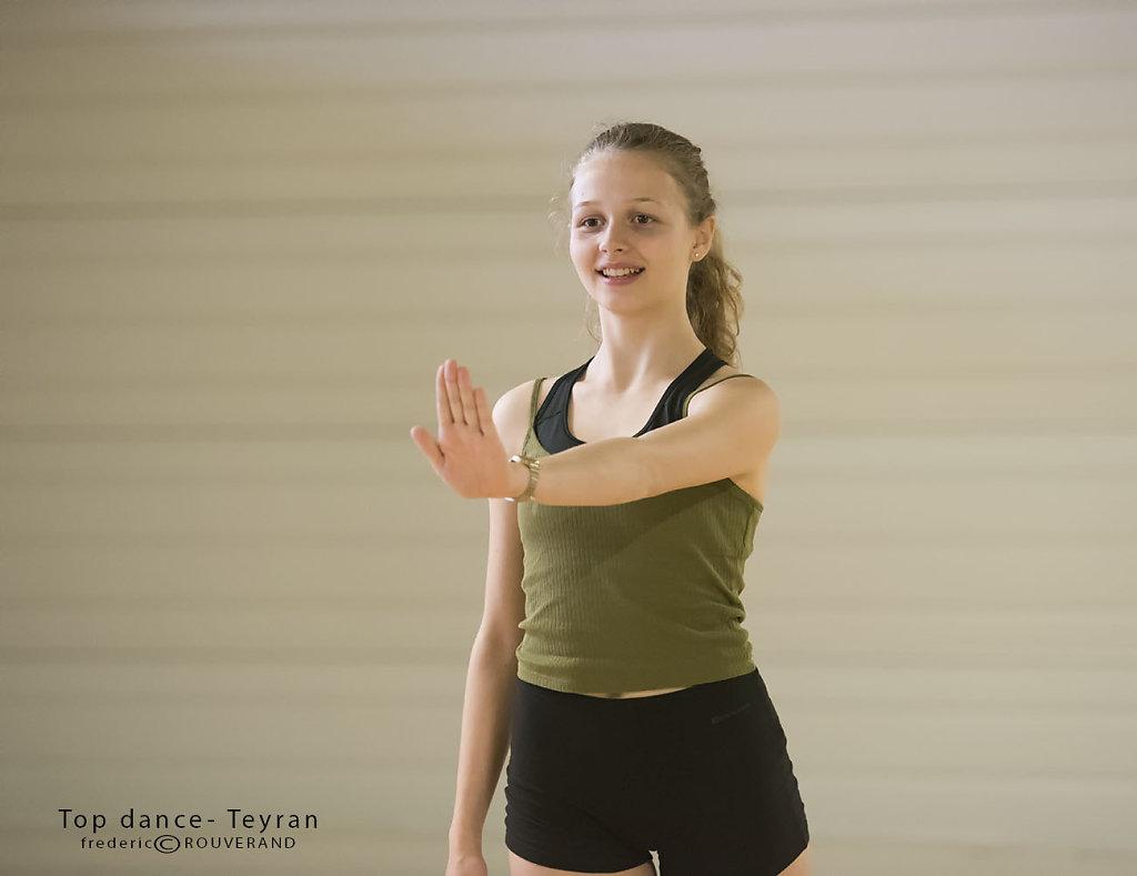 Top-dance-0138.jpg