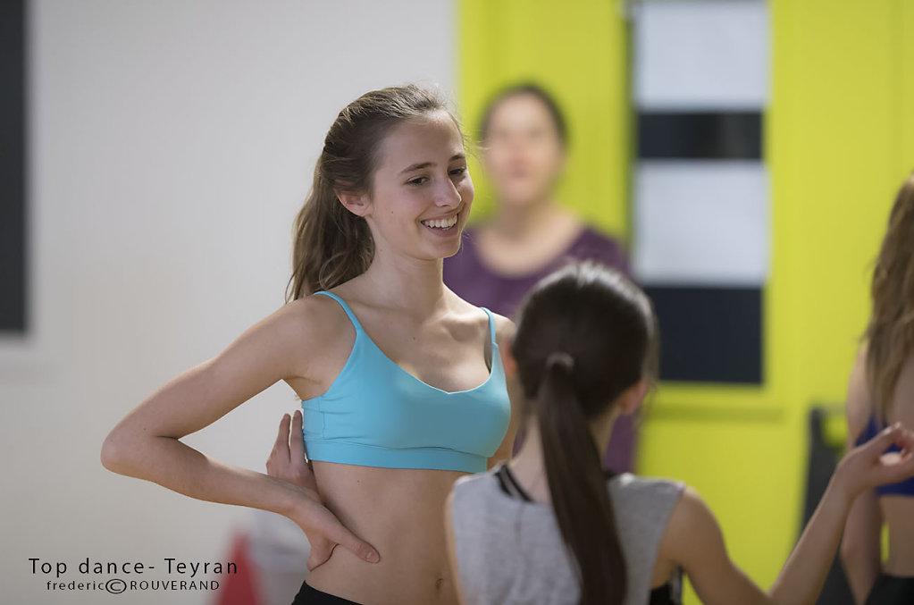 Top-dance-0197.jpg