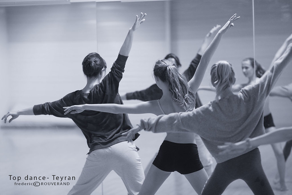 Top-dance-0233.jpg