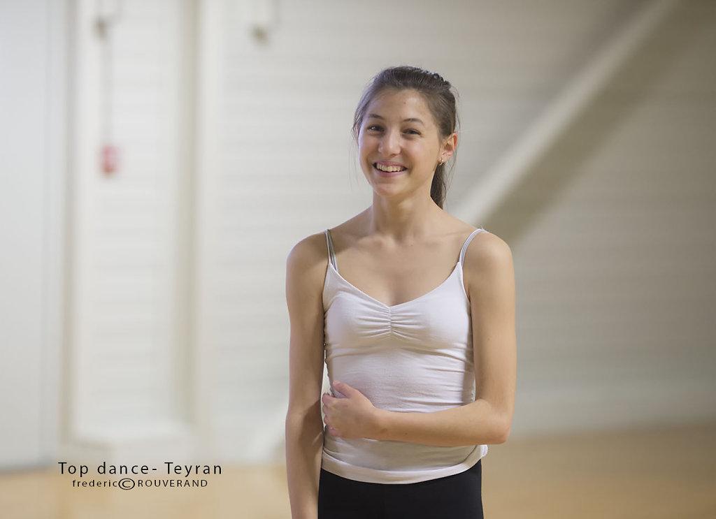 Top-dance-0249.jpg