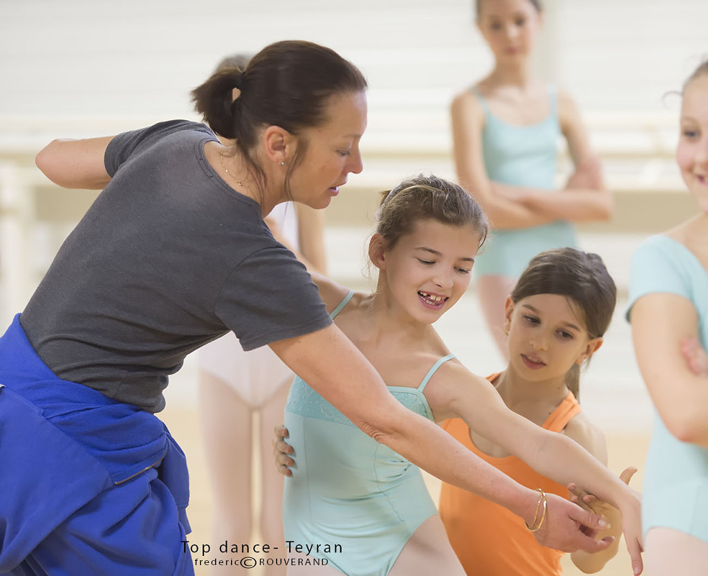 Top-dance-0268.jpg