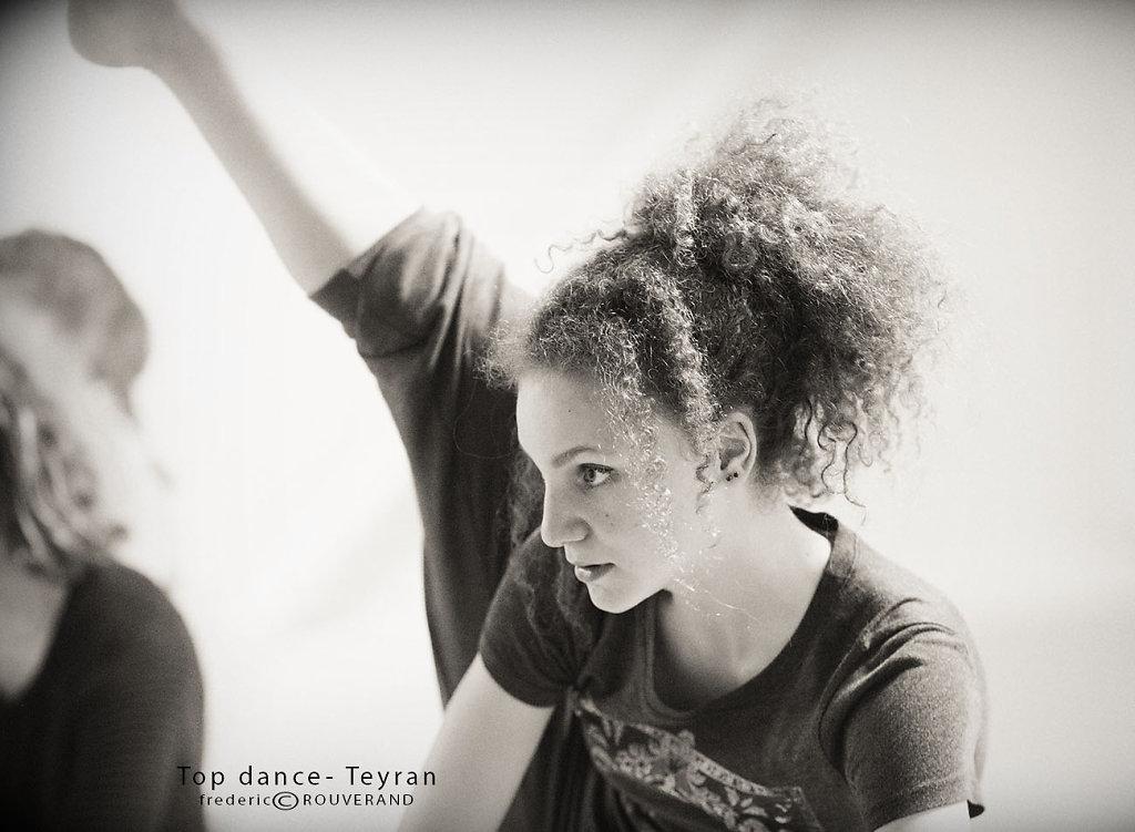 Top-dance-0629.jpg