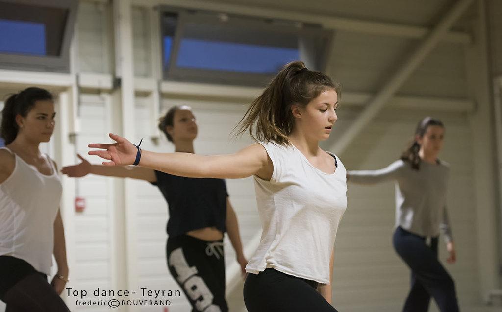 Top-dance-0887.jpg