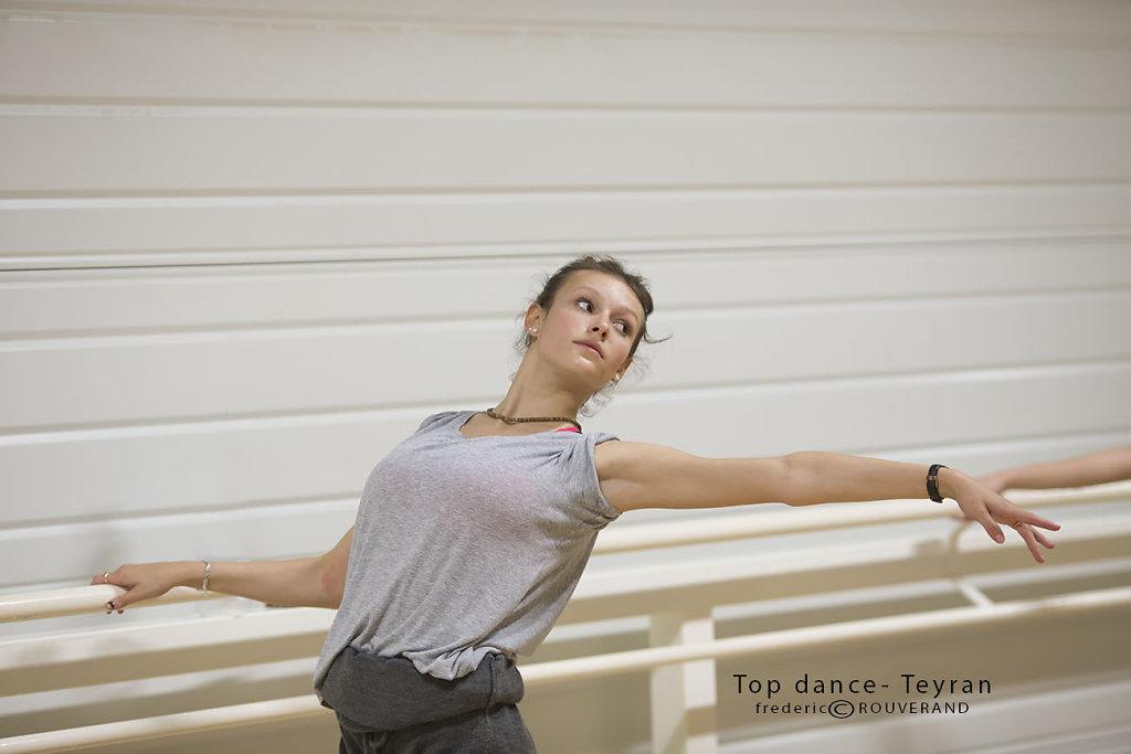 Top-dance-0980.jpg