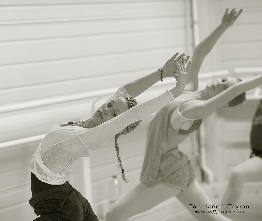 Top-dance-0989-copie.jpg