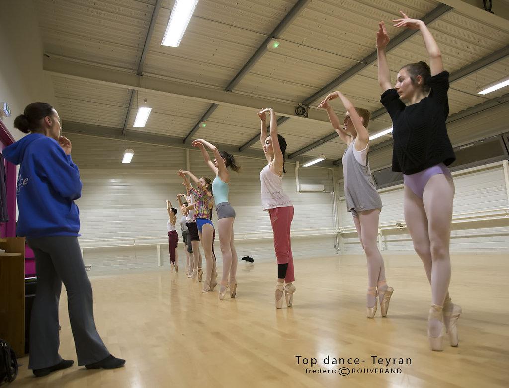 Top-dance-1020.jpg