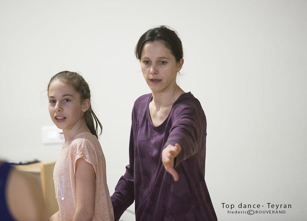 Top-dance-0132.jpg