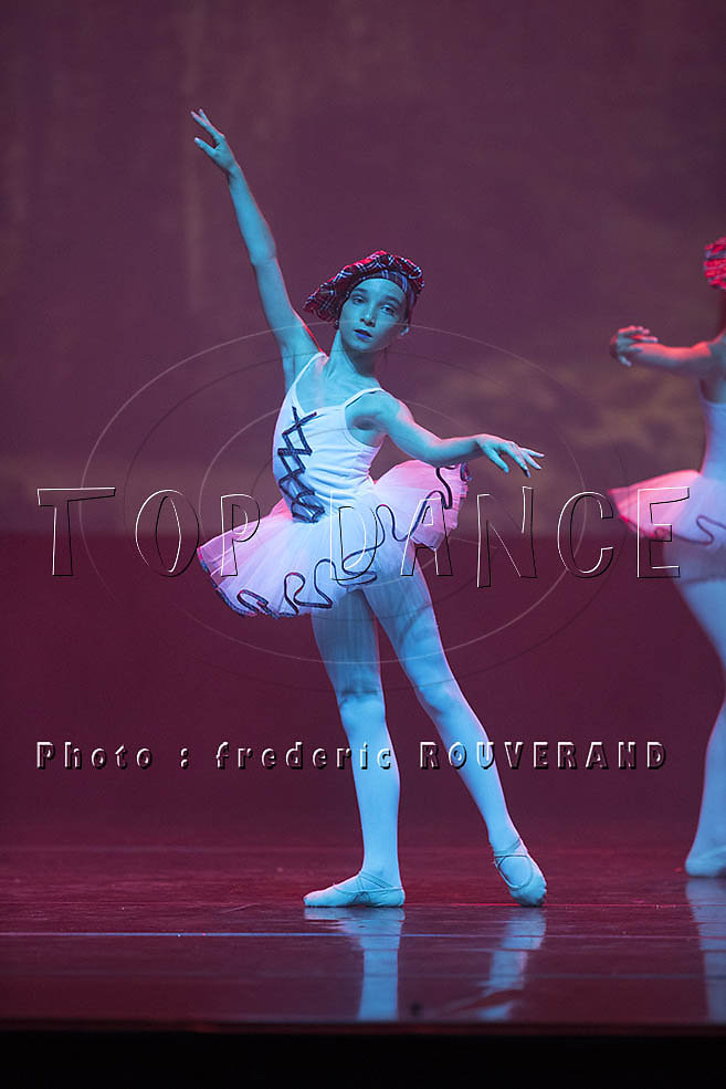 TOP-D-0902.jpg