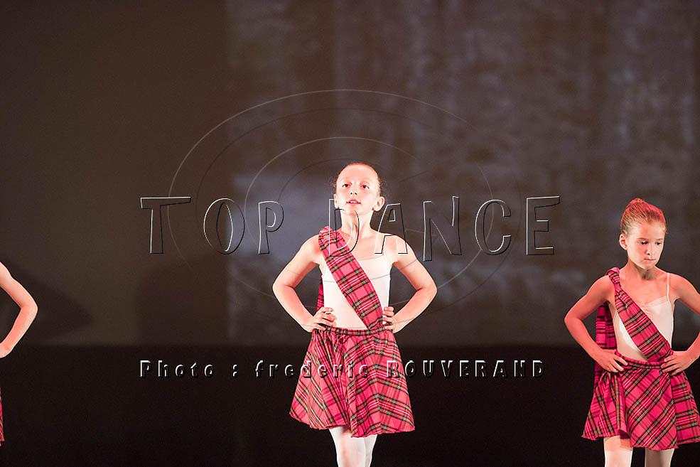 TOP-D-0969.jpg