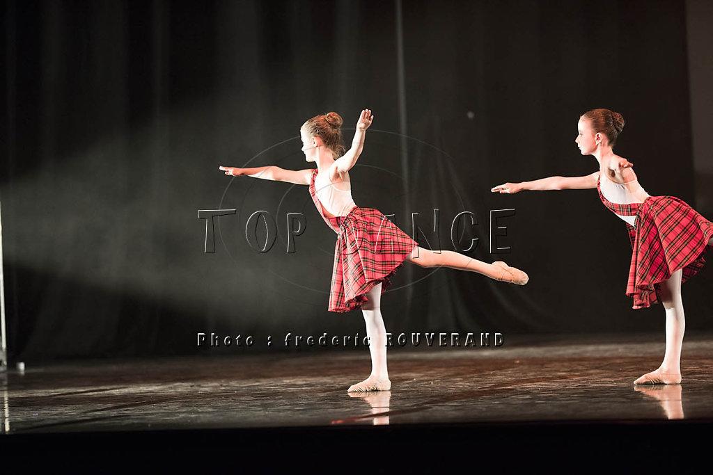TOP-D-0980.jpg