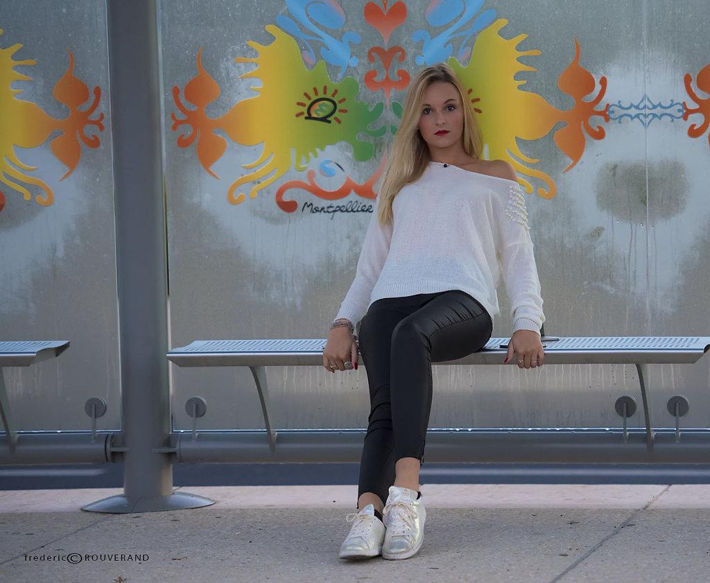 Charlene-0042.jpg