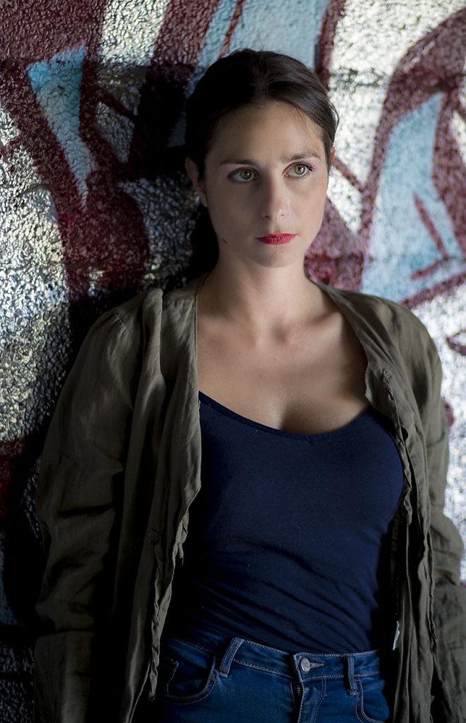 Laura-0897.jpg